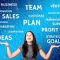 サラリーマン向けに絞りに絞った、月30万円安定収入を得る副業・起業に必須なスキル3選とは